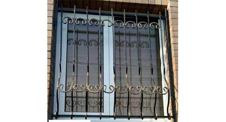دفتر خدمات ساختمانی خیابان پیروزی