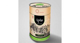 فروش عمده چای ماچا در تهران