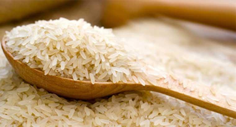فروش برنج ارگانیک در بابل