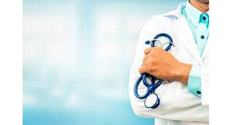 کلیه خدمات پرستاری در مشهد
