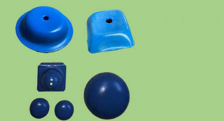 فروش پایه پالت فلزی