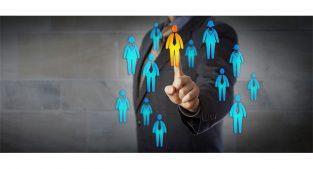 استخدام بازاریاب تلفنی و حضوری