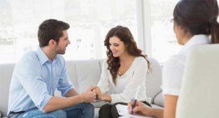 کلینیک تخصصی روانشناسی در اشرفی
