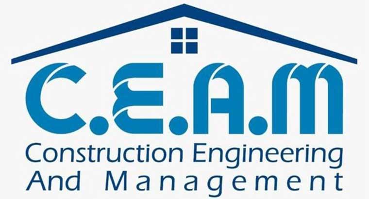 بازسازی و نگهداری حرفه ای ساختمان