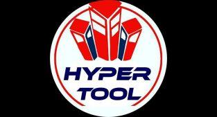 هایپر ابزار